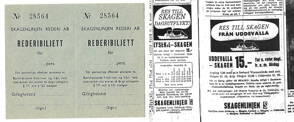 bloggTickets1963AdInLocalNewspaper
