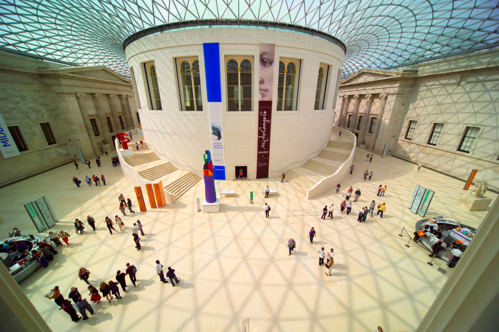 2015-07-gratis-londen-britishmuseum