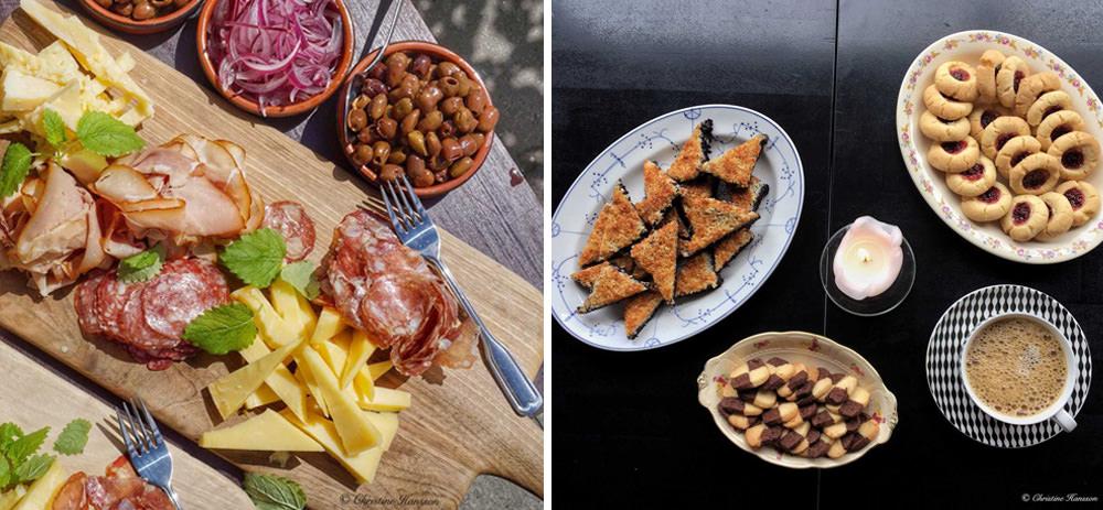 malmö-foodtour2