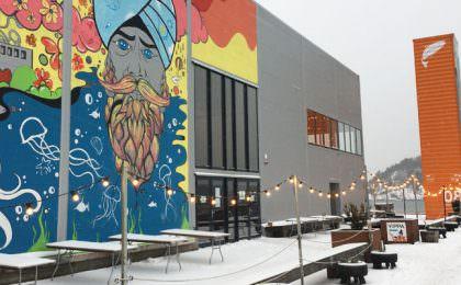 Vippa Oslo