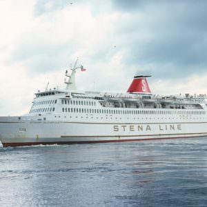 Stena-Olympica-4