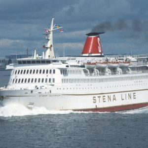 Stena-Olympica-5