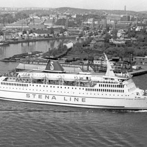 Stena-Olympica-bei-Lindholmen-Sommer-1973