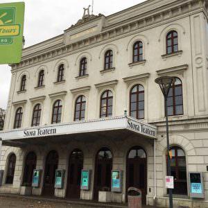 stora-teatern_1000x656